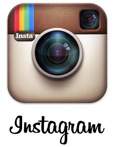 Instagram(1)