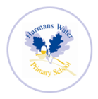 Harmans Water Primary School